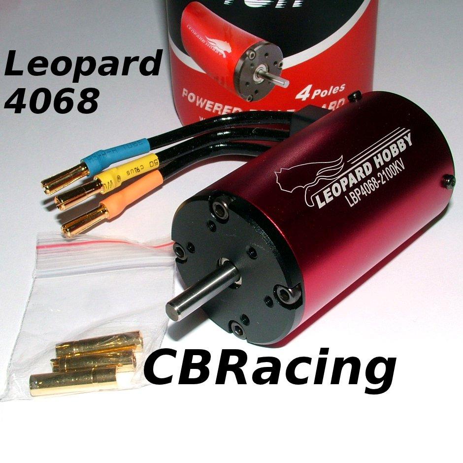 Remplacement moteur str8 hobbytech 2500kv Leopard_4068_red