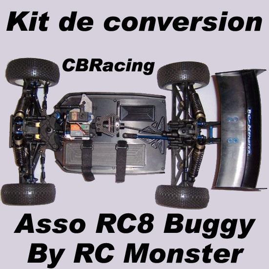 Quel kit de conversion pour RC8 Kit_conversion_rc8_6
